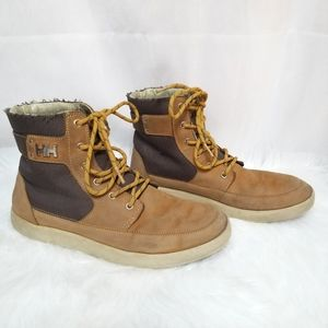 Helly Hansen Stockholm Boot 8